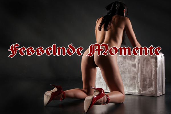sextreffen in chemnitz saddle sex machine